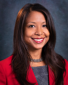 Celeste Philip, MD, MPH State Surgeon General and Secretary